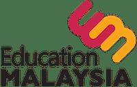 emgs-logo1